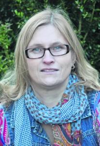 Die Familienbeauftragte der Gemeinde Pechbrunn, Ute Döhler, berichtete jetzt im Gemeinderat über ihre Arbeit.