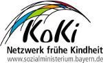 koki-fruehehilfen