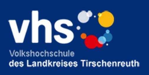 Volkshochschule Landkreis Tirschenreuth